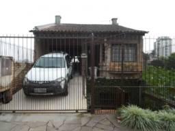 Casa à venda com 3 dormitórios em Vila jardim, Porto alegre cod:6837