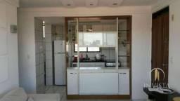 Título do anúncio: Apartamento com 2 dormitórios à venda, 54 m² por R$ 269.000,00 - Manaíra - João Pessoa/PB