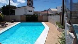 Título do anúncio: Apartamento com 4 dormitórios à venda, 172 m² por R$ 550.000,00 - Aeroclube - João Pessoa/