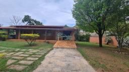 Título do anúncio: Aluguel Residential / Home Lagoa Santa MG