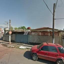 Casa à venda com 1 dormitórios em Jose augusto, Rio branco cod:1489fc25969