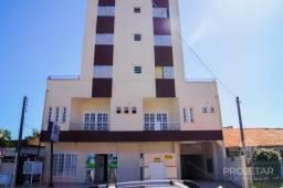 Apartamento para aluguel, 1 quarto, Dehon - Tubarão/SC
