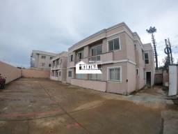 Apartamento para alugar com 2 dormitórios em Jardim carvalho, Ponta grossa cod:02950.8322