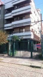 Apartamento à venda com 4 dormitórios em Jardim lindoia, Porto alegre cod:7182