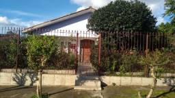 Apartamento à venda com 1 dormitórios em Vila jardim, Porto alegre cod:7311