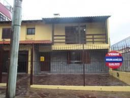 Casa à venda com 5 dormitórios em Jardim itu sabara, Porto alegre cod:5257