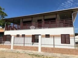 Apartamento para aluguel, 1 quarto, 1 vaga, Dehon - Tubarão/SC