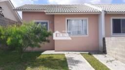 Casa à venda em Oficinas, Ponta grossa cod:02950.8332