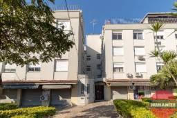 Apartamento à venda com 1 dormitórios em Vila ipiranga, Porto alegre cod:6645