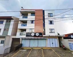 8287 | Apartamento à venda com 3 quartos em Santa Cruz, Guarapuava