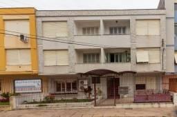 Apartamento para alugar com 1 dormitórios em Passo d areia, Porto alegre cod:75