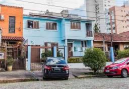 Casa à venda com 5 dormitórios em Higienopolis, Porto alegre cod:7668