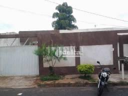 Casa com 2 dormitórios à venda, 82 m² por R$ 195.000,00 - Guarani - Uberlândia/MG