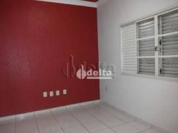Casa com 3 dormitórios à venda, 157 m² por R$ 730.000,00 - Santa Rosa - Uberlândia/MG