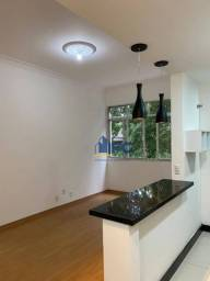 Título do anúncio: Apartamento com 1 quarto à venda, 48 m² por R$ 320.000 - Ingá - Niterói/RJ