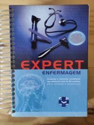 Livro Expert Enfermagem