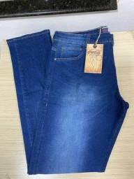 Título do anúncio: Calças Jeans Masculino Original