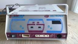 Bisturi Eletrônico Deltronix 1800MP
