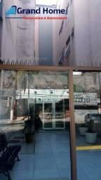 Título do anúncio: Apartamento 3 quartos em Praia Do Canto