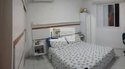 Título do anúncio: I|SB Apartamento 2 dorm no Jd São João -Jacareí/SP