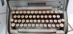 Máquina de escrever switch  corona