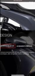 Título do anúncio: Moto SH 2021