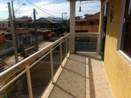 Título do anúncio: L, 240 casa em Unamar Cabo Frio