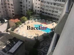 Título do anúncio: Apartamento para alugar com 3 dormitórios em Copacabana, Rio de janeiro cod:RIAP30214