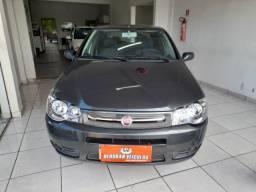 Título do anúncio: Fiat Palio Fire Economy 1.0 2011