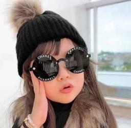 Título do anúncio: Óculos infantil
