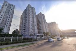 OAS Liberdade | Apartamento de 3 dormitórios com suíte, 65 m², Bairro Humaitá, 1 vaga de g