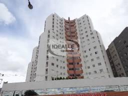 Título do anúncio: Apartamento com 2 quartos à venda por R$ 500000.00, 77.96 m2 - PORTAO - CURITIBA/PR