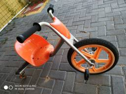 Triciclo Drift Trike<br><br>
