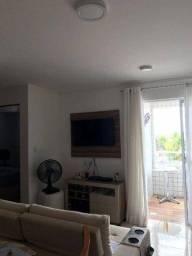 Título do anúncio: Apartamento com 2 dormitórios à venda, 54 m² por R$ 180.000,00 - Estados - João Pessoa/PB