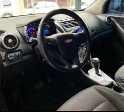 Título do anúncio: Chevrolet Tracker LT 1.4