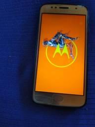 Motorola moto G5 s plus