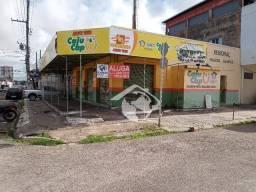 Ponto Comercial - Siqueira Campos