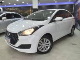 Título do anúncio: Hyundai Hb20 2019