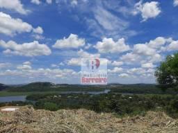 Terreno à venda, 2670 m² por R$ 420.000,00 - Quintas da Jangada 2 - Ibirité/MG