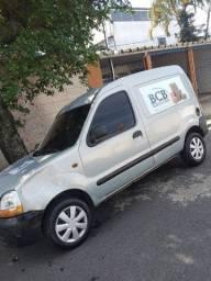 Título do anúncio: Renault Kangoo 1.0 2003