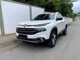 Título do anúncio: Fiat Toro Volcano 2.0 4x4 Diesel Automática 2019