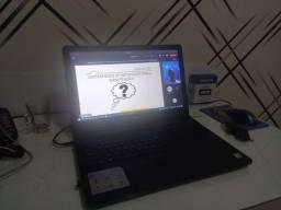 Título do anúncio: Notebook Dell i3