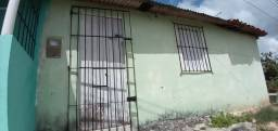 Vende-se casa na Cohab- Cabo de Santo Agostinho