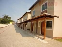 Título do anúncio: Excelente Oportunidade - Duplex de 2 quartos - Chuveirão e Churrasqueira - R$ 245.000,00
