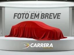 Título do anúncio: FIAT TORO 2.0 16V TURBO DIESEL RANCH 4WD AT9
