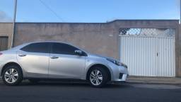 Vendo Toyota Corolla  GLI 1.8