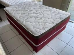 cama box viuvo 1,88 x 1,28