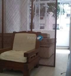 Título do anúncio: Apartamento à venda com 1 dormitórios em Ipanema, Rio de janeiro cod:33338