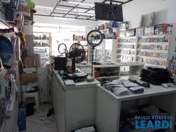 Título do anúncio: Escritório à venda em Centro, Poços de caldas cod:659870
