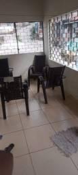 Título do anúncio: Vende-se uma casa na rua do barreiros em Itapissuma valor R$90,000 mil